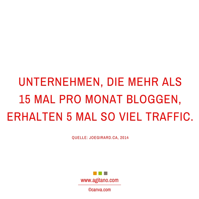 Unternehmen, bloggen, Blog, Marketing