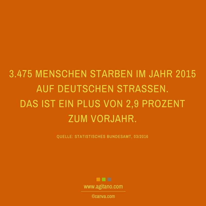 Menschen, Vorjahr, Deutschland,