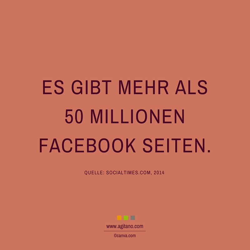 Facebook, Social Media, Millionen, Internet
