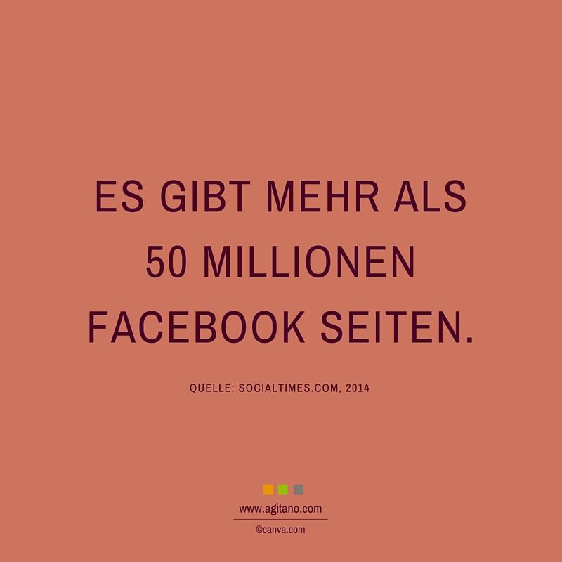 Facebook, Social Media, Millionen, Internet
