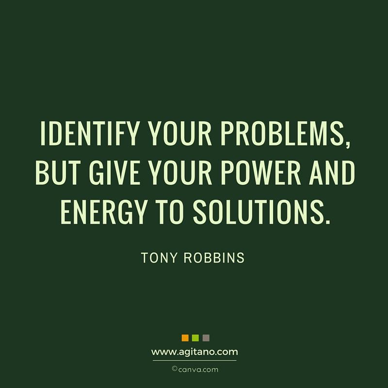 Problems, Solutions, Lösungen, Probleme