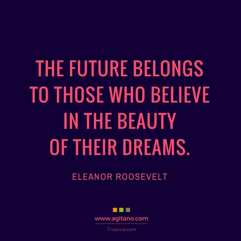future, Zukunft, Wandel, Träume, Glauben