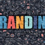 Brand, Branding, Marke, Unternehmen, Influencer Marketing, Marketing