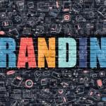 Brand, Branding, Marke, Unternehmen, Influencer Marketing, Marketing