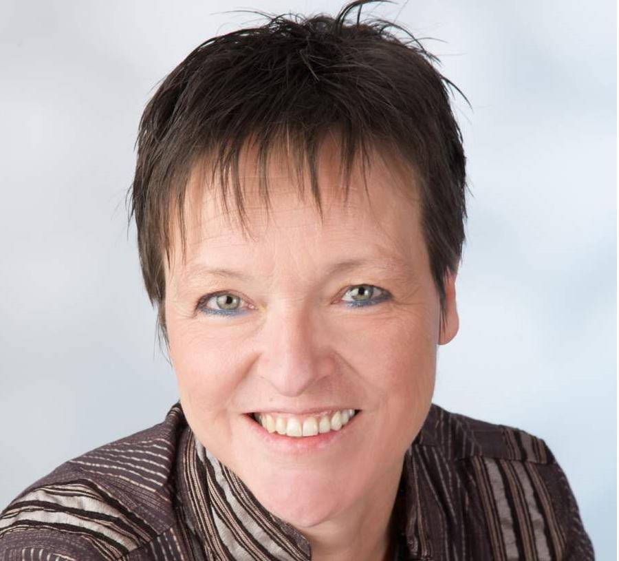 Social Media, Claudia Kauscheder, Strategie, Redaktionsplanung, guter Redaktionsplan
