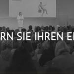 Feminess, 6. Feminess Business Kongress