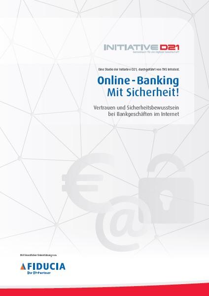 Online-Banking, Banking, Bankgeschäfte