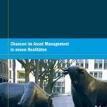Asset Management, Management, Chancen, Finanzwesen