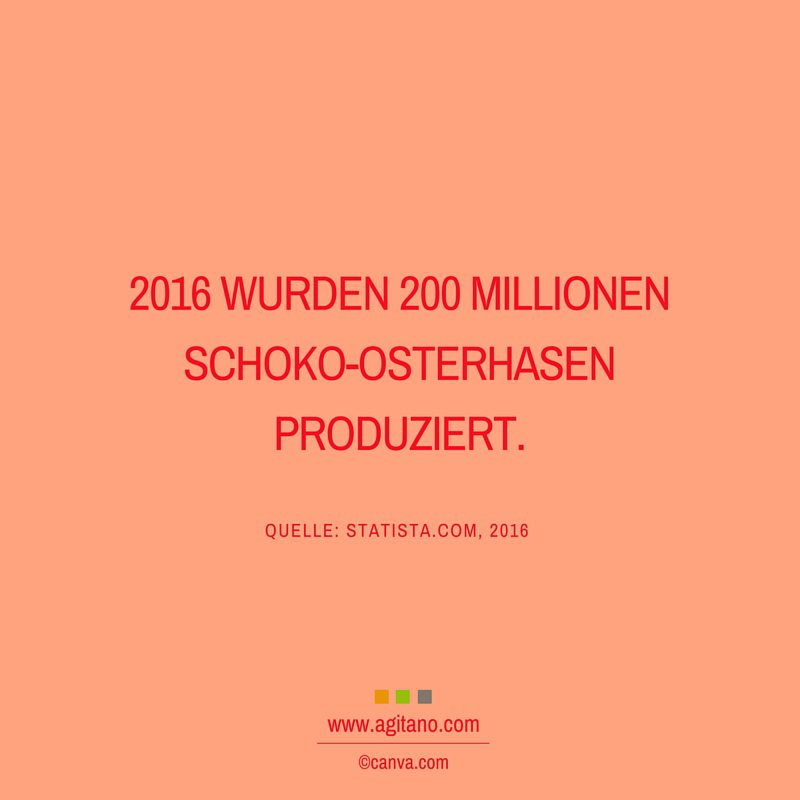 Millionen, 2016, Fun Facts