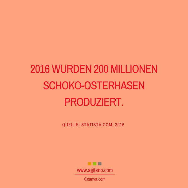 Millionen, 2016, Fun Facts