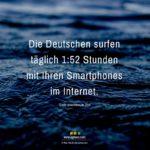 Internet, Deutschland, Deutschen, surfen