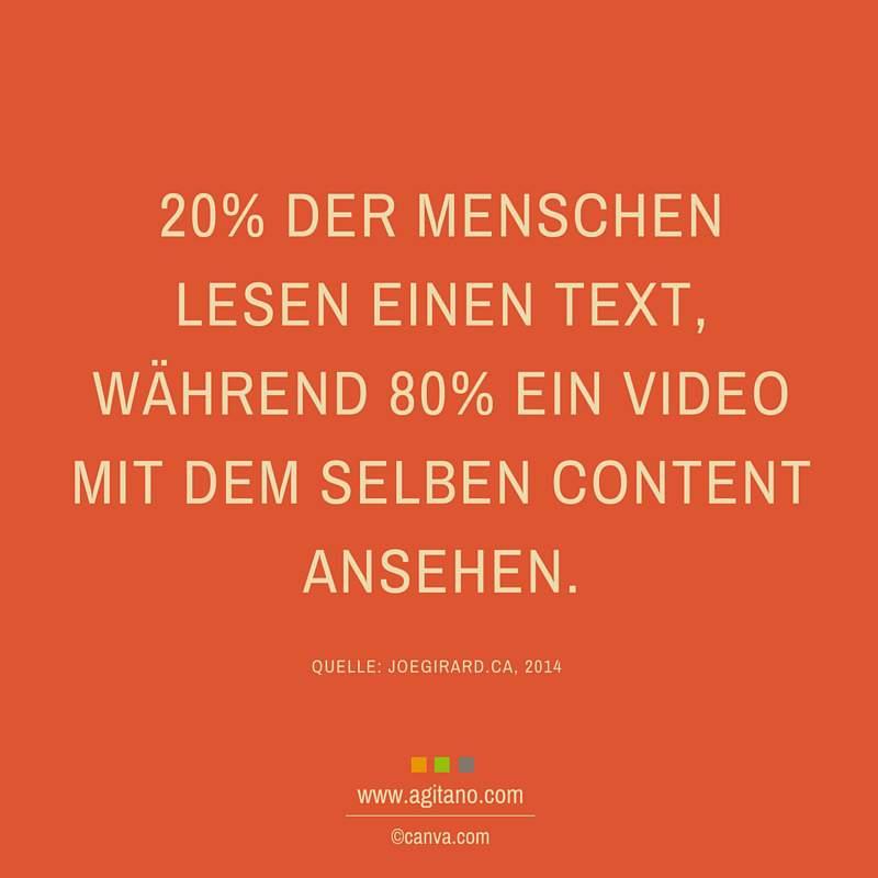 Menschen, Marketing, Text