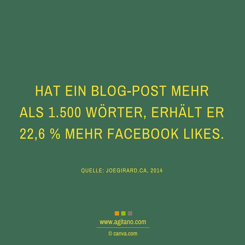 Internet, Social Media, Blog