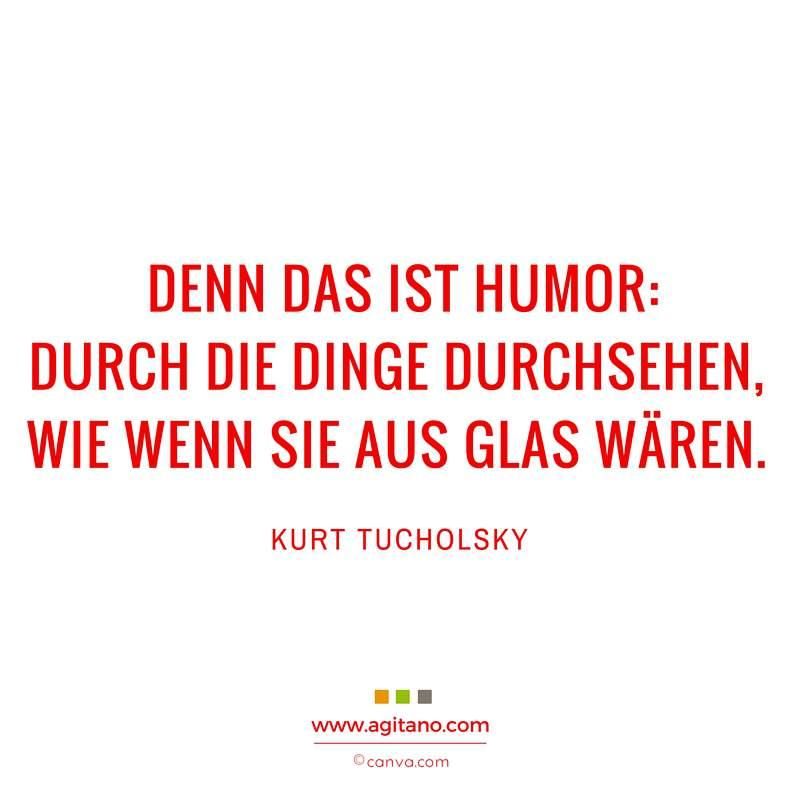 Humor, Leben, Gedanken