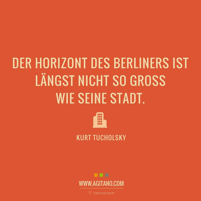 Berliners, Intelligenz, Humor
