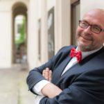 Karl Kaiblinger, DiSG, HR, Assessment