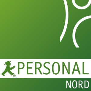 Personal Nord 2016, HR, Personal, Event