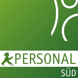 Personal Süd 2016, Personal, Management,