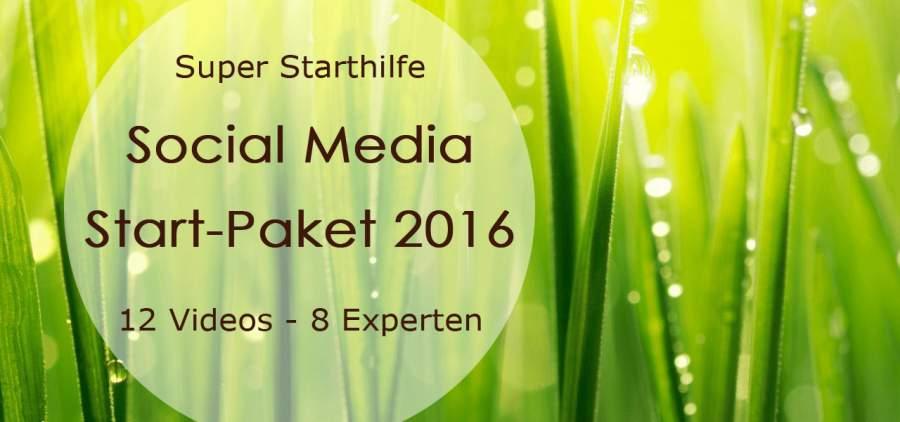 Social Media, Sabine Piarry, Webinare, Experten