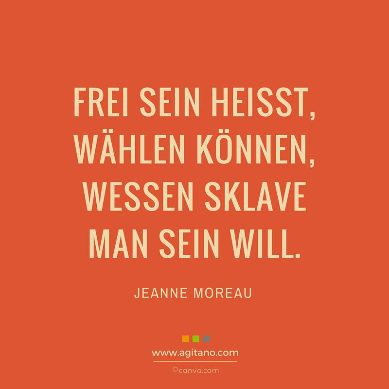 Frei, Freiheit, Leben, Humor