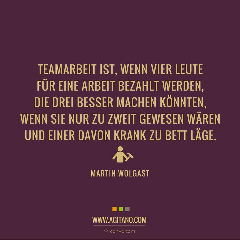 Teamarbeit, Arbeit, Humor, Team