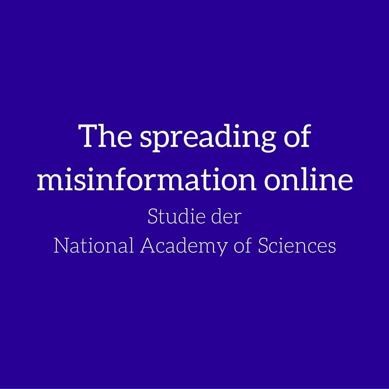 Informationen, Internet, Social Media