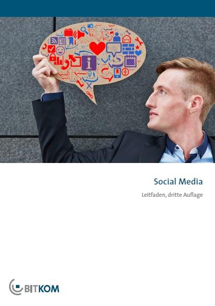 Social Media, Leitfaden, Enterprise 2.0