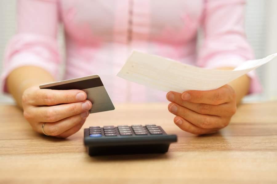 Online-Kredite, Kredit, Liquidität
