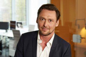 Zukunft, Manager, Thorsten Beckmann