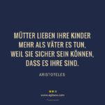 Mütter, Familie, Leben, Menschen