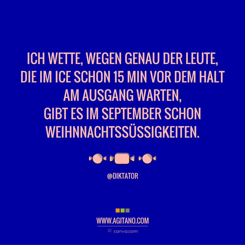 Image Result For Zitate Englisch Pinterest