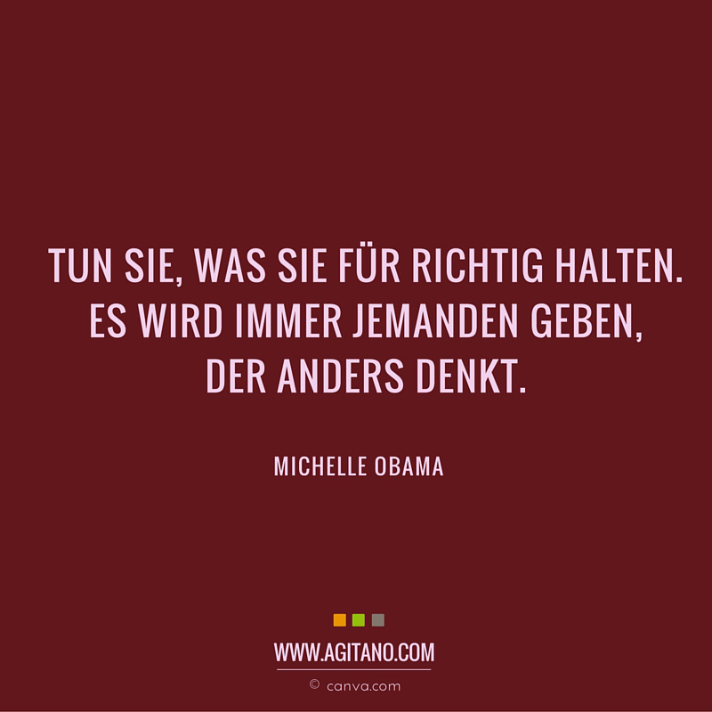 Obama, Erfolg, Mut, Motivation
