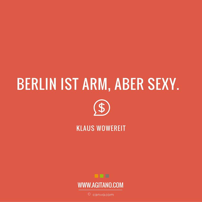 Arm, Berlin, Geld, Politik, Politiker