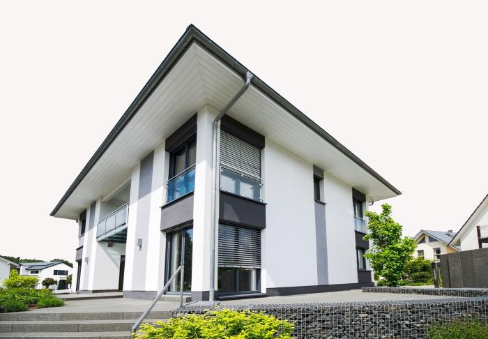 Immobilien-Arena GmbH, Immobilien, Häuser, Haus, Immobilienverkauf, Immobilienankauf, Immobilienvermittlung