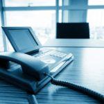 Telefon, Telefonie, Kommunikation 3.0, Telefonieren, Arbeitsplatz, Büro