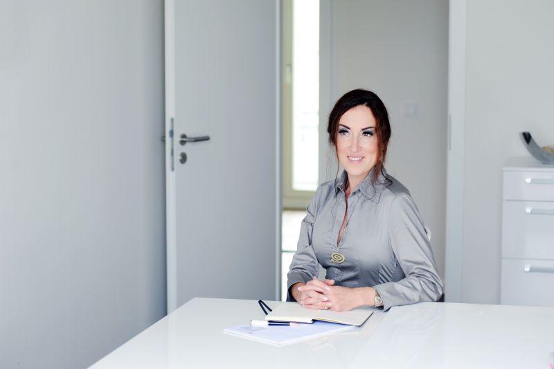 Brigitta C. Kemner, Business Coach, Personal Coach, Unternehmer, Veränderung, Interview zu WellenMUT