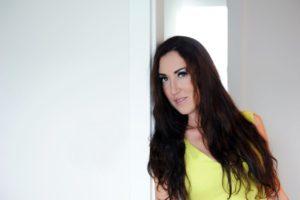 Brigitta C. Kemner, Business Coach, Personal Coach, Unternehmer, Veränderung