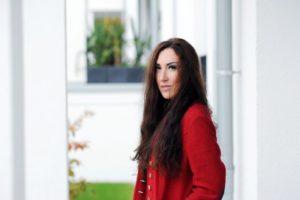 Brigitta C. Kemner, Business Coach, Personal Coach, Unternehmer, Veränderung, Freiraum, persönlicher Frei-Raum