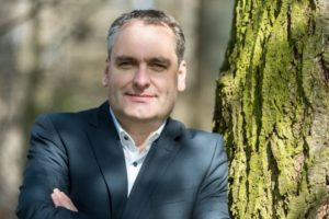 Thomas Kiefer, Personality-Interview, Zeitmanagement