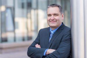 ZeitWeise, Thomas Kiefer, Zeitmanagement, ins Tun kommen
