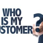 Who is my Customer? Kunden besser verstehen mit DiSG®