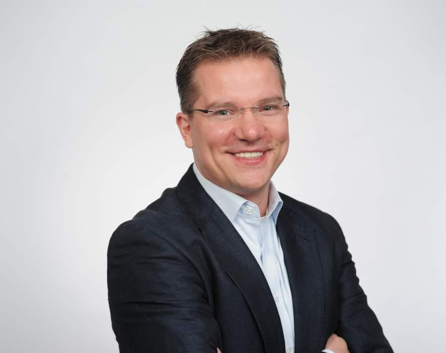 Google Analytics, Stefan Ponitz