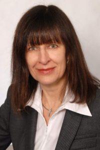 demografischer Wandel, Claudia Münch-Thomas