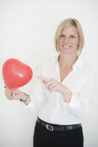 Anke van Beekhuis, Geschlechterausgewogenes Management, Organisationsberaterin, Coach, Vortragende, Autorin, Strukturberatung, Strategieentwicklung, Führungskräfteentwicklung, Change Management