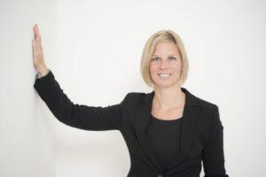 Anke van Beekhuis, Geschlechterausgewogenes Management, Organisationsberaterin, Coach, Vortragende, Autorin, Strukturberatung, Strategieentwicklung, Führungskräfteentwicklung, Expertin für Change Management und Change Prozesse