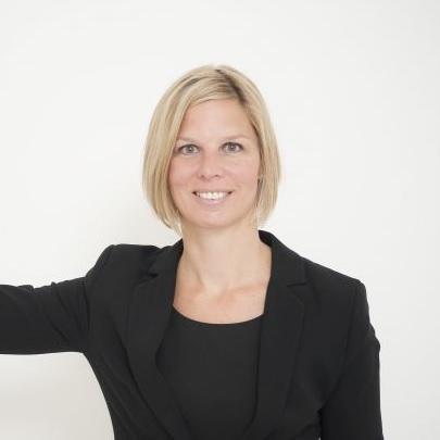 Anke van Beekhuis