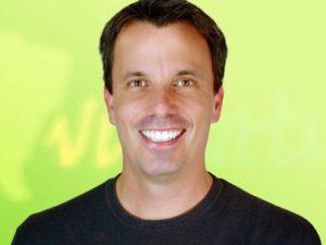 André Kiwitz, viventura, Südamerika, viventura GmbH, Reiseanbieter