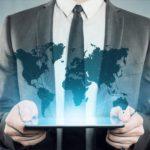 Mittelstand, Globalisierung, Wirtschaft, Weltmarkt, international