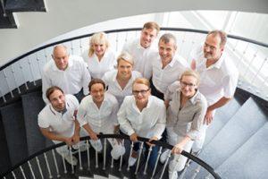 goMedus, Berlin, Gesundheit, Fitness, Gesundheitszentrum, Marketing