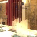 Pharma Trend, Pharma, Award, Awards,